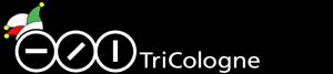 TriCologne